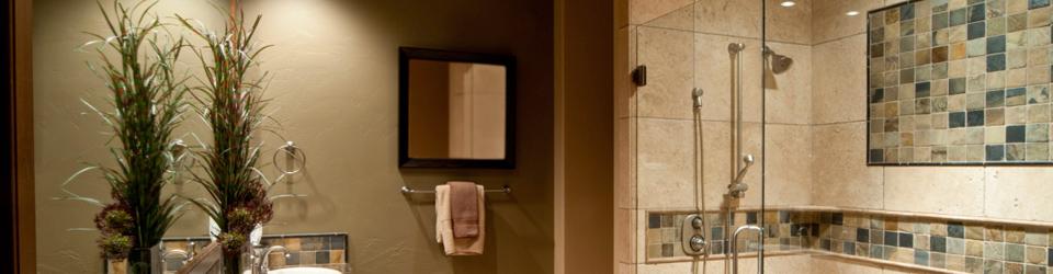 Bathroom Mirrors Newmarket bradford glass & mirror ltd | newmarket | home